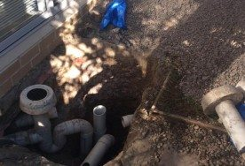 plumber sydney 10421979_1208647722494909_3511966094248224963_n