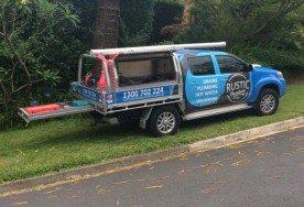 plumber sydney residential-plumbing-newcastle
