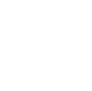 rustic_white_logo