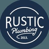rustic_white_logo3